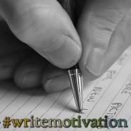 writemotivation_header1-36217_186x186