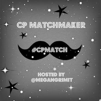 CPMatch-stars-BB