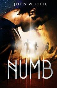 Purchase Numb on Amazon