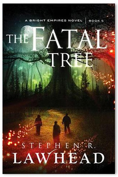 The Fatal Tree (Buy on Amazon)