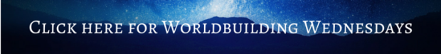 Click here for Worldbuilding Wednesdays