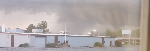 tornado, oklahoma, march 30 2016, oklahoma weather